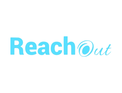 ReachOut Suite
