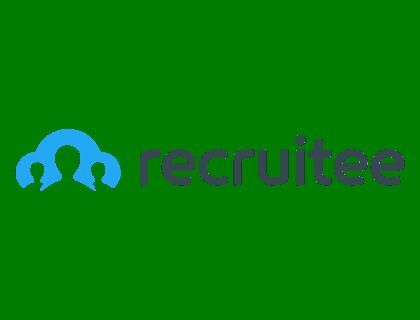 Recruitee Reviews