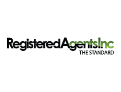 Registered Agents, Inc.