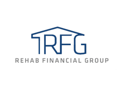 Rehab Financial Group