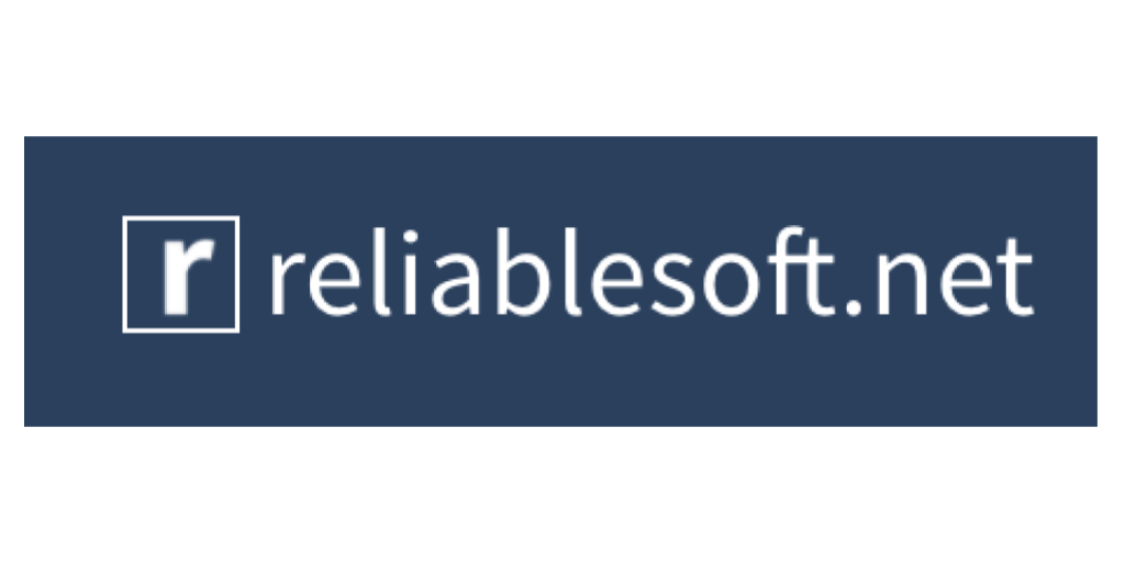 Reliablesoft Net