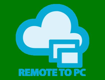 RemoteToPC Reviews
