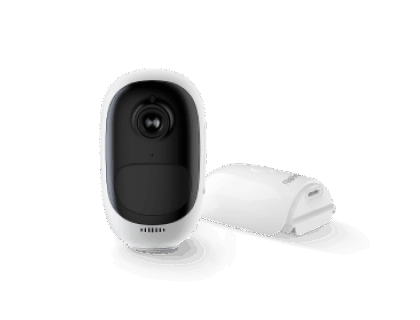Reolink Argus 2 Outdoor Wireless Home Security Camera
