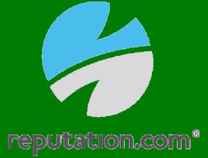 Reputation Com Reviews