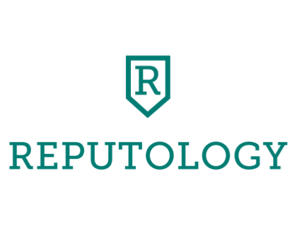 Reputology Reviews