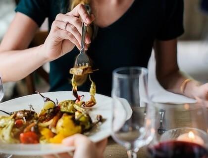 Restaurant Lending