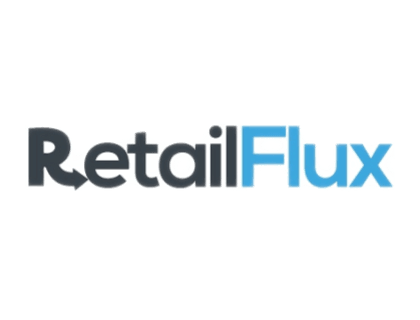 RetailFlux Reviews