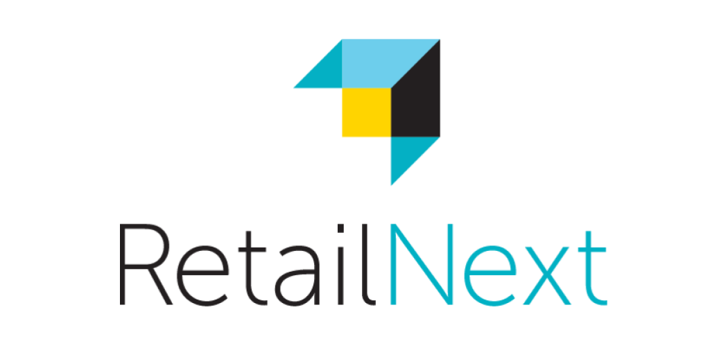 RetailNext Reviews