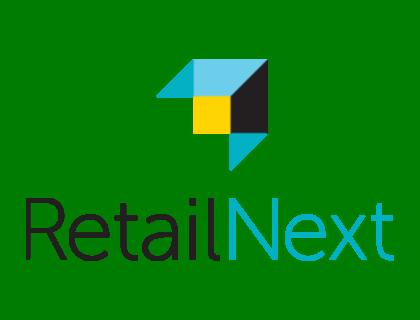RetailNext Reviews