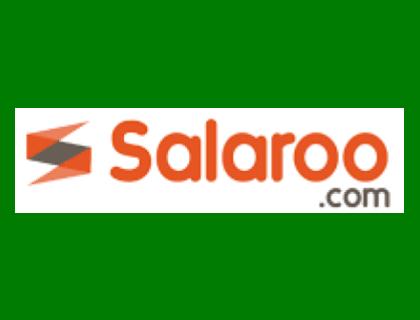 Salaroo