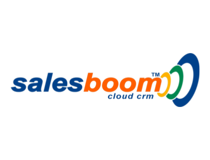 Salesboom