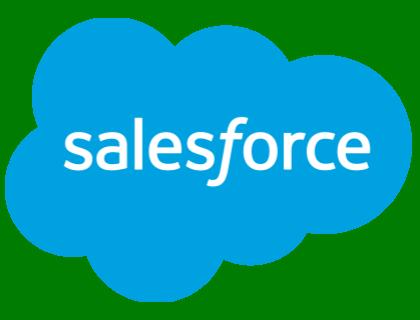 Salesforce Reviews