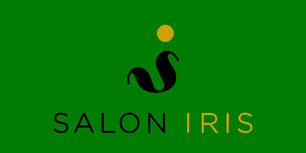 Salon Iris
