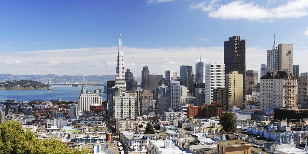 San Francisco Payroll Companies