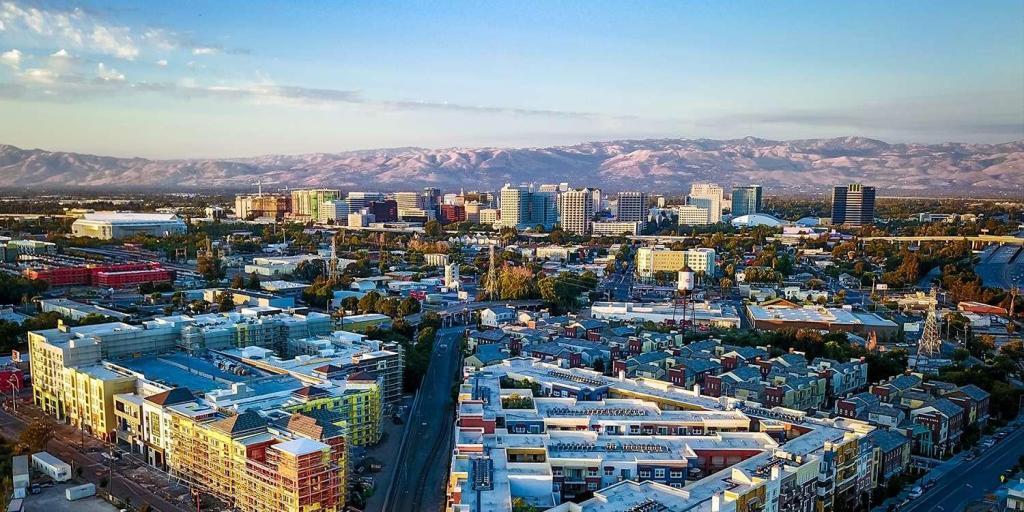 San Jose Payroll Companies