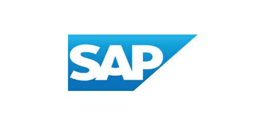 SAP Digital SRM
