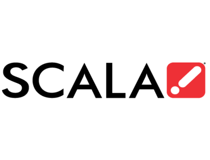 Scala Review, Pricing, Key Info, and FAQs