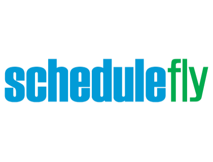 Schedulefly Reviews, and FAQs