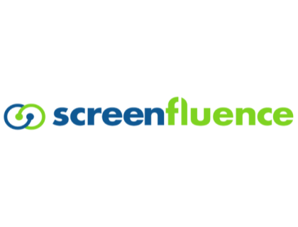 Screenfluence Reviews