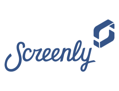 Screenly Open Source Edition
