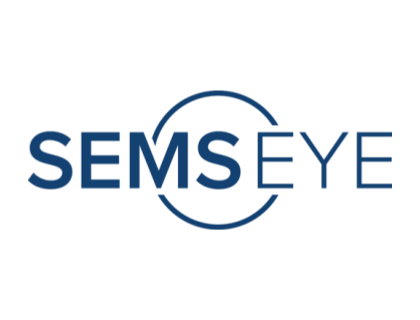 SEMSEYE Reviews
