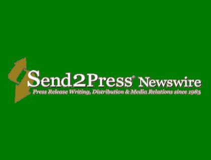 Send2Press