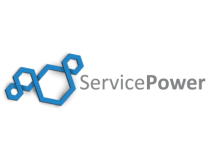 ServicePower Reviews