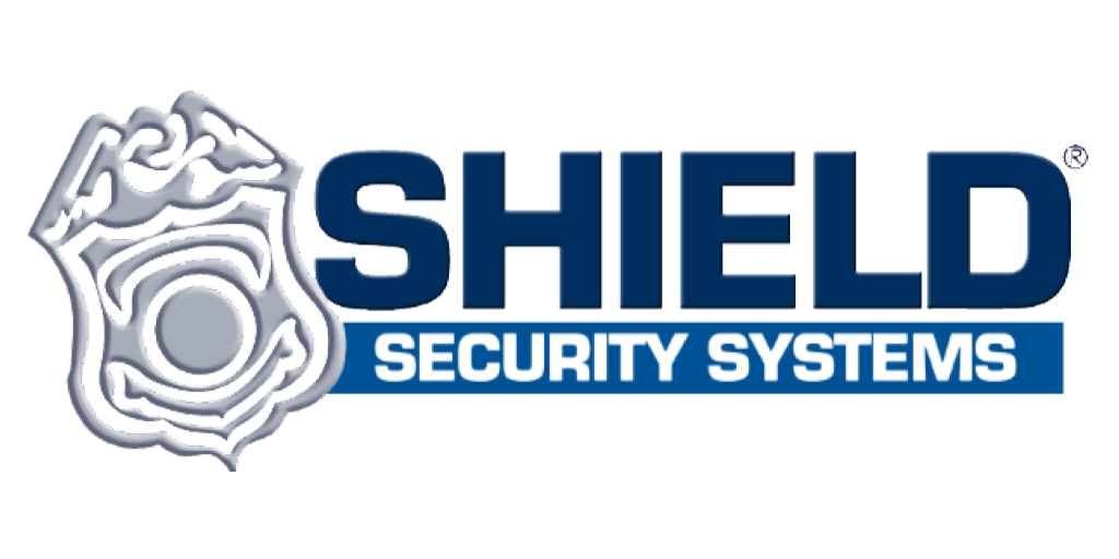 Shield Security Systems
