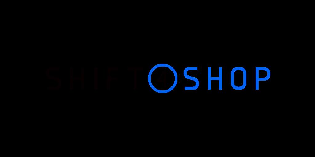 Shift4Shop Meta 1024X520 20211007
