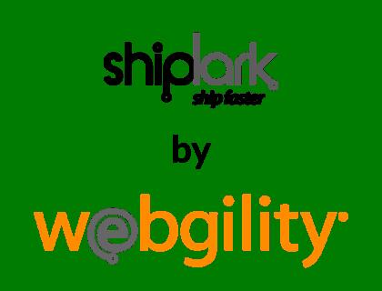 Shiplark by Webgility Reviews