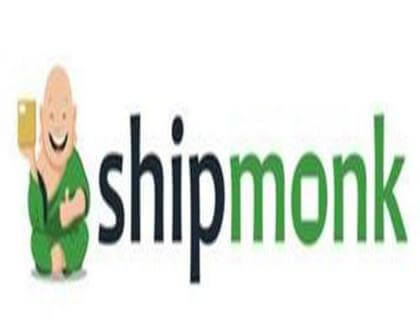 ShipMonk Reviews