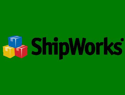 Shipworks Reviews