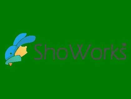 Showorks Reviews