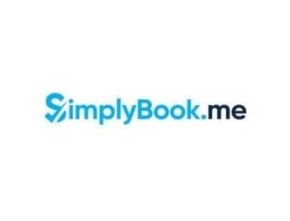 Simplybook Reviews