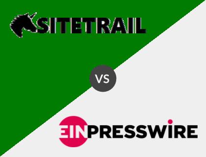 SiteTrail vs. EIN Presswire