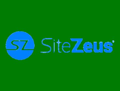 SiteZeus