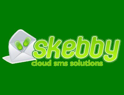 Skebby Review