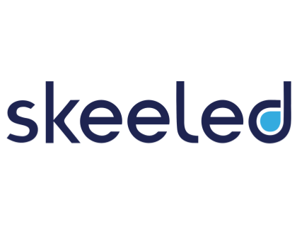 Skeeled Reviews