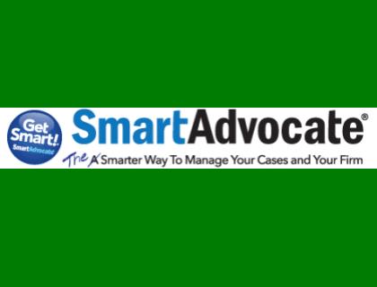 Smart Advocate Reviews