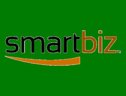 SmartBiz Reviews