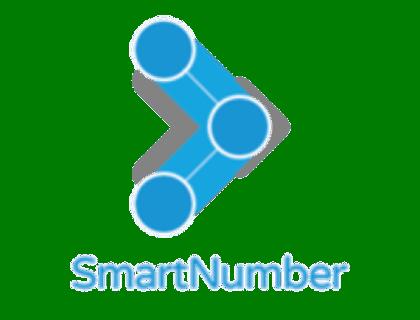 Smartnumber