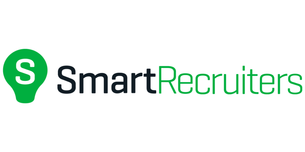 SmartRecruiters Reviews, Pricing, News, Key Info, and FAQs