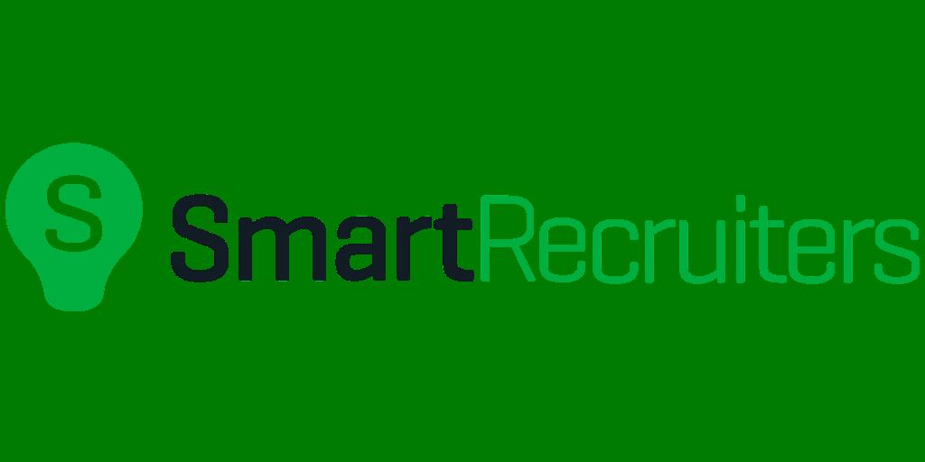 Smartrecruiters Reviews