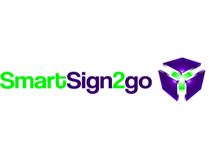 SmartSign2Go Reviews