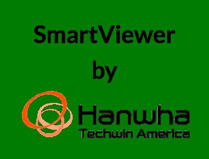 SmartViewer