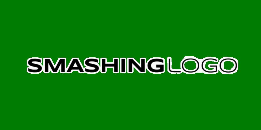 Smashinglogo