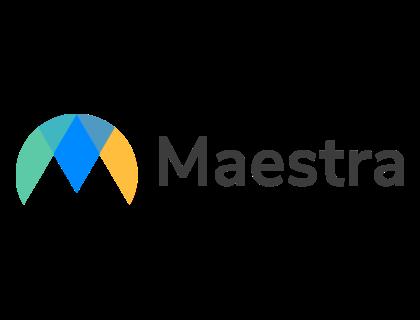 Smb Guide Maestra 420X320 20211006