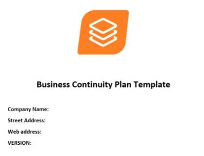 Smbguide Covid 19 Coronavirus Business Continuity Plan Template 420X320 20210811