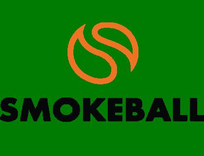 Smokeball Reviews