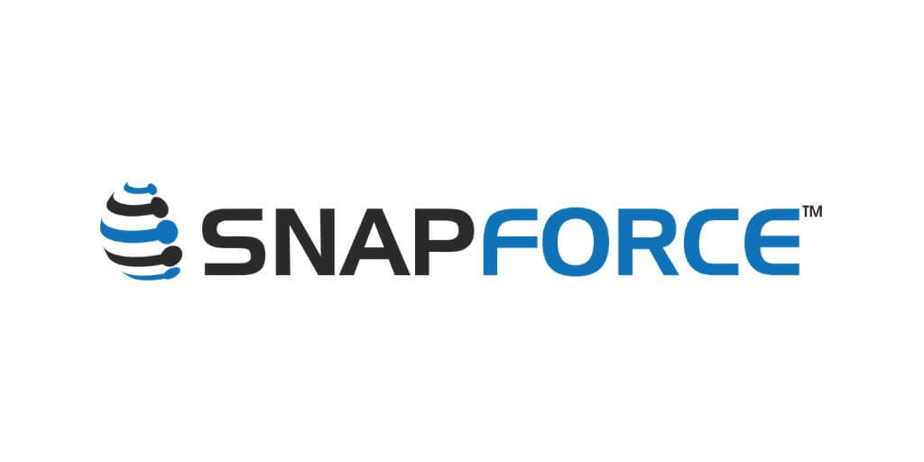 Snapforce-reviews